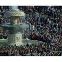 Đức Thánh Cha tiếp kiến chung Năm Thánh: cổ võ đối thoại