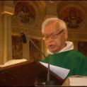 50 năm Linh Mục của Đức Ông Mai Đức Vinh: Lấy bút mực làm chứng cho đức tin