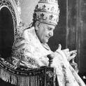 Ngày (04/06) Chân phước giáo hoàng Gioan XXIII (1881-1963)