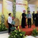 Thư ngỏ của Liên tu sĩ TGP Sài Gòn về việc hiệp thông cầu nguyện và khai giảng năm học mới