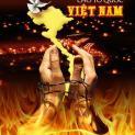 Tâm thư mời gọi thắp nến cầu nguyện cho Tổ Quốc Việt Nam