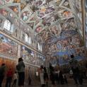 Bảo tàng viện Vatican mở cửa lại