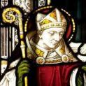 Ngày 28/5 Thánh Germain  (496 - 576)