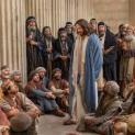 31/10 Không lẽ một tiên tri phải giết chết ngoài thành Giêrusalem?