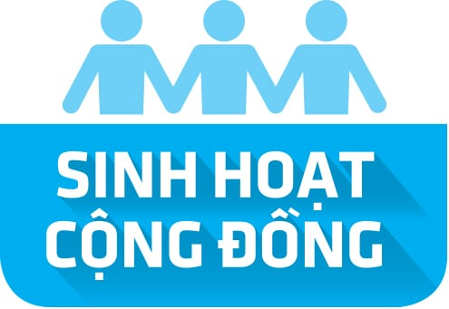 Sinh hoat cong dong